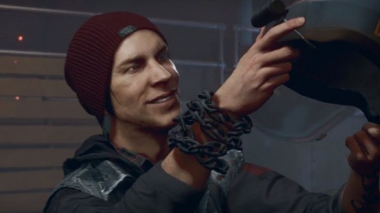 inFAMOUS-Second-Son-PS4-Announce-550x309