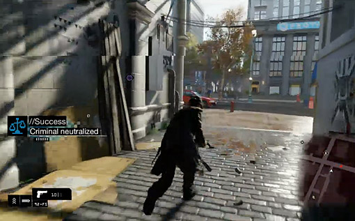 Watch-Dogs-PS4_510x317